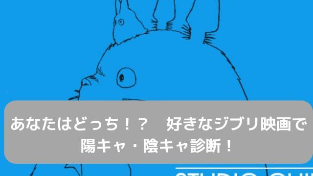 f:id:koni-log:20190111163054j:plain